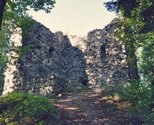 Ruine_Fotor