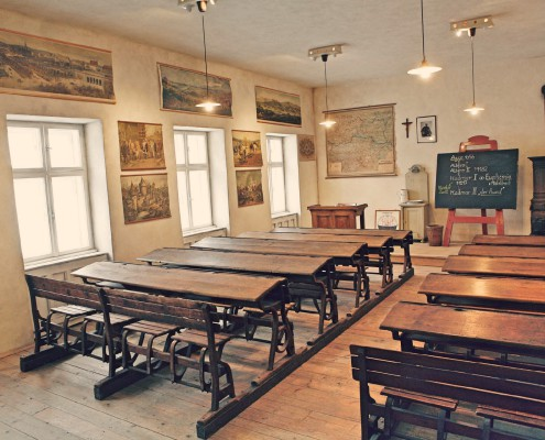 Schulmuseum_Fotor